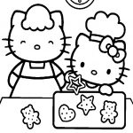 Hello kitty-353